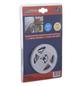 BRILONER LED-Streifen »LED Superline«, 760-Thumbnail