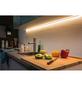 PAULMANN LED-Streifen »MaxLED«, 100 cm, warmweiß, 550 lm, dimmbar-Thumbnail