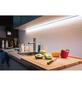 PAULMANN LED-Streifen »MaxLED 1000«, 300 cm, tageslichtweiß, 3300 lm, dimmbar-Thumbnail