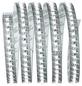 PAULMANN LED-Streifen »MaxLED 1000«, Länge: 150 cm, 1650 lm-Thumbnail