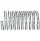 PAULMANN LED-Streifen »MaxLED 1000«, Länge: 300 cm, 3300 lm-Thumbnail
