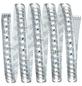 PAULMANN LED-Streifen »MaxLED«, 150 cm, tageslichtweiß, 1650 lm, dimmbar-Thumbnail