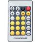 PAULMANN LED-Streifen »MaxLED«, 150 cm, warmweiß, 720 lm, dimmbar-Thumbnail