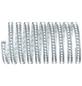 PAULMANN LED-Streifen »MaxLED«, 300 cm, 3300 lm-Thumbnail