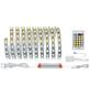 PAULMANN LED-Streifen »MaxLED«, 300 cm, warmweiß, 1650 lm, dimmbar-Thumbnail