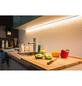 PAULMANN LED-Streifen »MaxLED«, 300 cm, warmweiß, 3300 lm, dimmbar-Thumbnail
