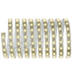 PAULMANN LED-Streifen »MaxLED«, Länge: 300 cm, 1650 lm-Thumbnail