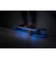 PAULMANN LED-Streifen »Mobil Stripe«, 8-Thumbnail