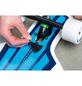 PAULMANN LED-Streifen »Mobil Stripe«, 80 cm, mehrfarbig, 28 lm, dimmbar-Thumbnail