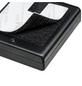 PAULMANN LED-Streifen »Mobil Stripe«, Länge: 80 cm, 28 lm-Thumbnail