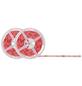 PAULMANN LED-Streifen »SimpLED«, 1000 cm, mehrfarbig, 1010 lm, dimmbar-Thumbnail