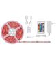 PAULMANN LED-Streifen »SimpLED«, 750 cm, mehrfarbig, 760 lm, dimmbar-Thumbnail