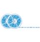 PAULMANN LED-Streifen »SimpLED«, Länge: 1000 cm, 1010 lm-Thumbnail
