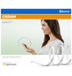 OSRAM LED-Streifen »SMART+«, Länge: 183 cm, 480 lm-Thumbnail