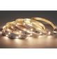 BRILONER LED-Streifen »Superline«, Länge: 500 cm, 1080 lm-Thumbnail