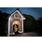 PAULMANN LED-Streifen »WaterLED«, 500 cm, neutralweiß, 700 lm-Thumbnail