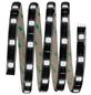 PAULMANN LED-Streifen »YourLED«, 150 cm, mehrfarbig, 275 lm, dimmbar-Thumbnail