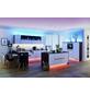 PAULMANN LED-Streifen »YourLED«, 300 cm, mehrfarbig, 550 lm, dimmbar-Thumbnail
