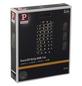 PAULMANN LED-Streifen »YourLED«, 300 cm, mehrfarbig, 840 lm-Thumbnail