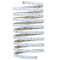 PAULMANN LED-Streifen »YourLED«, 300 cm, tageslichtweiß, 810 lm, dimmbar-Thumbnail