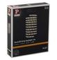 PAULMANN LED-Streifen »YourLED«, 300 cm, tageslichtweiß, 840 lm-Thumbnail