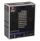 PAULMANN LED-Streifen »YourLED«, 300 cm, tageslichtweiß, 840 lm, dimmbar-Thumbnail