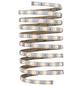 PAULMANN LED-Streifen »YourLED«, 300 cm, warmweiß, 400 lm, dimmbar-Thumbnail