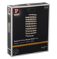 PAULMANN LED-Streifen »YourLED«, 300 cm, warmweiß, 600 lm-Thumbnail