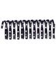PAULMANN LED-Streifen »YourLED«, 500 cm, 550 lm, dimmbar-Thumbnail