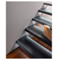 PAULMANN LED-Streifen »YourLED«, 97 cm, tageslichtweiß, 270 lm-Thumbnail