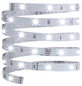 PAULMANN LED-Streifen »YourLED ECO«, 300 cm, neutralweiß, 540 lm, dimmbar-Thumbnail