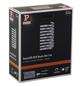 PAULMANN LED-Streifen »YourLED ECO«, Länge: 300 cm, 540 lm-Thumbnail