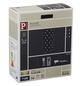 PAULMANN LED-Streifen »YourLED ECO«, Länge: 300 cm, 630 lm-Thumbnail