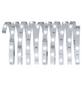 PAULMANN LED-Streifen »YourLED ECO Stripe 3m 7,2W, Neutralweiß«, 300 cm, neutralweiß, 540 lm, dimmbar-Thumbnail