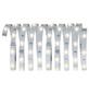 PAULMANN LED-Streifen »YourLED ECO Stripe 3m 7,2W, Warmweiß«, Länge: 300 cm, 480 lm-Thumbnail