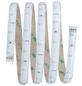 PAULMANN LED-Streifen »YourLED«, Länge: 150 cm, 405 lm-Thumbnail