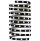 PAULMANN LED-Streifen »YourLED«, Länge: 300 cm, 550 lm-Thumbnail