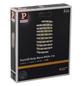PAULMANN LED-Streifen »YourLED«, Länge: 300 cm, 600 lm-Thumbnail