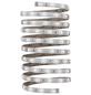 PAULMANN LED-Streifen »YourLED«, Länge: 300 cm, 810 lm-Thumbnail