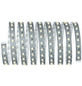 PAULMANN LED-Stripe 1375 lm-Thumbnail