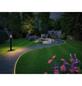 PAULMANN LED-Stripe »Plug & Shine Neon LED Stripe«, 31 W, dimmbar, IP67, warmweiß-Thumbnail