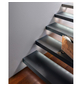 PAULMANN LED-Stripe »YourLED«, 265 lm-Thumbnail