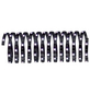 PAULMANN LED-Stripe »YourLED«, Länge: 500 cm, 550 lm-Thumbnail