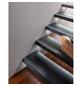 PAULMANN LED-Stripe »YourLED«, Länge: 97 cm, 270 lm-Thumbnail