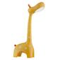 GLOBO LIGHTING LED-Tischleuchte »ANIMAL I« gelb, H: 40 cm, Integrierte LED inkl. Leuchtmittel in Warmweiß/neutralweiß/kaltweiß-Thumbnail