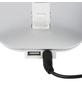 EGLO LED-Tischleuchte »CAJERO«, H: 40 cm, inkl. fest verbautem Leuchtmittel in neutralweiß-Thumbnail