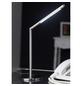 BRILLIANT LED-Tischleuchte eisen, H: 29,00 cm, Integrierte LED inkl. Leuchtmittel-Thumbnail