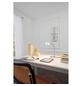 EGLO LED-Tischleuchte »LITAGO«, H: 32 cm, Fest verbaut, inkl. Leuchtmittel in warmweiß-Thumbnail