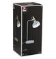 PAULMANN LED-Tischleuchte »Neordic Juna« gruen/kupferfarben, Schirm-Ø x H: 16 x 51 cm, E14 ohne Leuchtmittel-Thumbnail