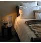 NÄVE LED-Tischleuchte »Stoney« braun, H: 31 cm, E14 ohne Leuchtmittel-Thumbnail